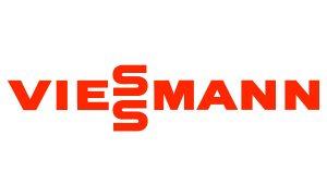 К Viessmann